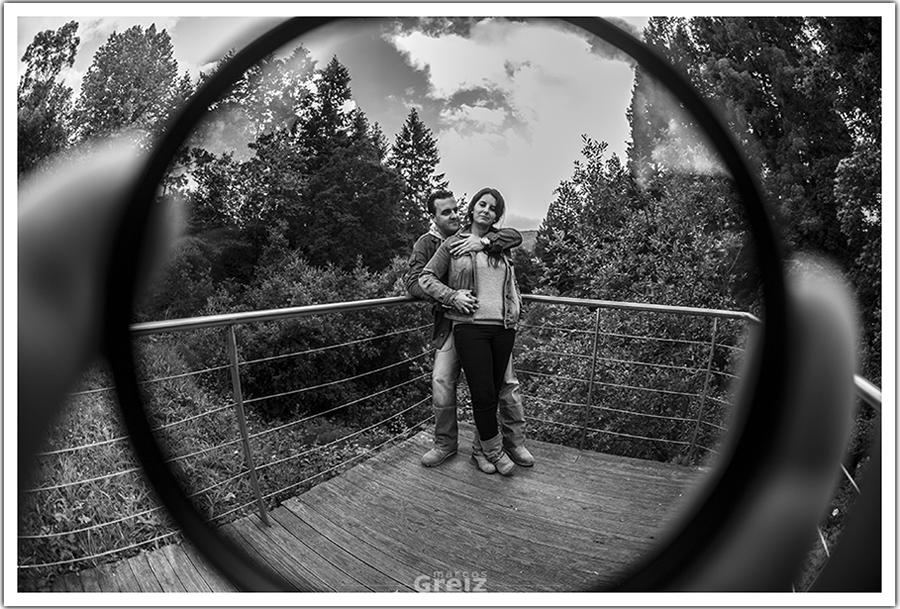 FOTOGRAFOS-BODAS-SANTANDER-CANTABRIA-CABEZON-SECUOYAS-PREBODA-MARCOS-GREIZ-11