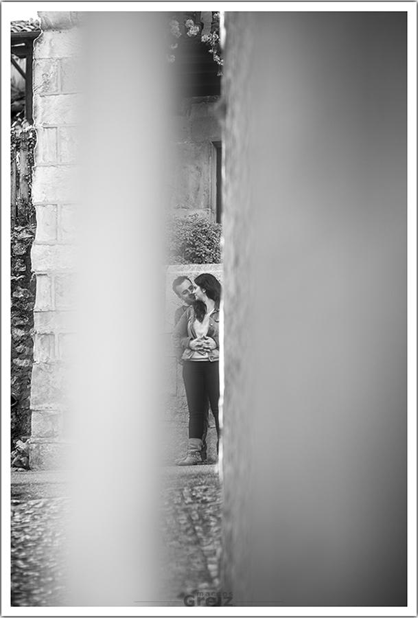 FOTOGRAFOS-BODAS-SANTANDER-CANTABRIA-COMILLAS-PREBODA-MARCOS-GREIZ-1