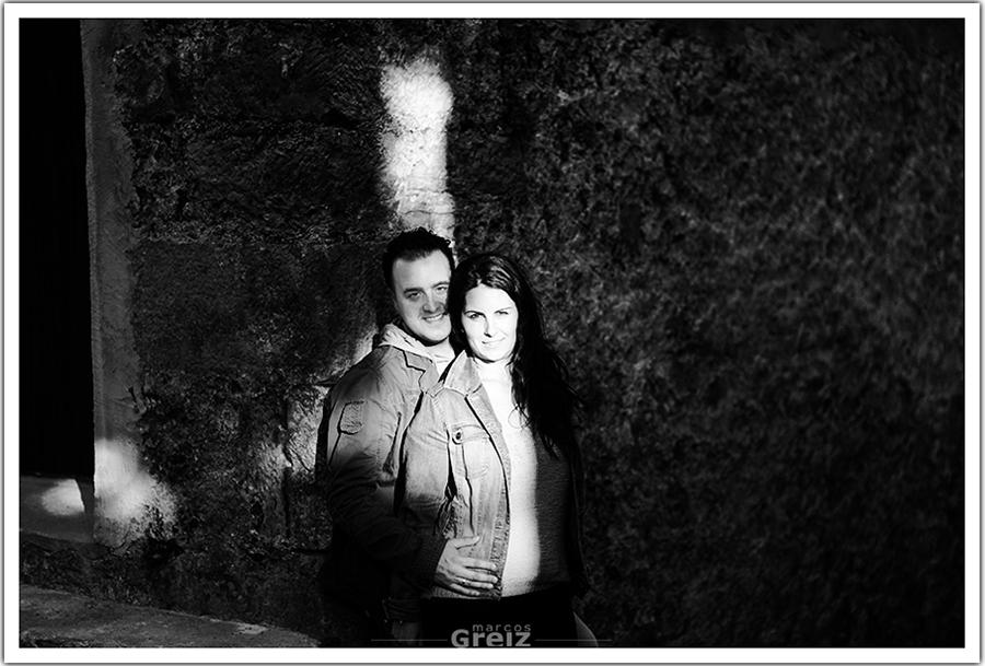 FOTOGRAFOS-BODAS-SANTANDER-CANTABRIA-COMILLAS-PREBODA-MARCOS-GREIZ-6