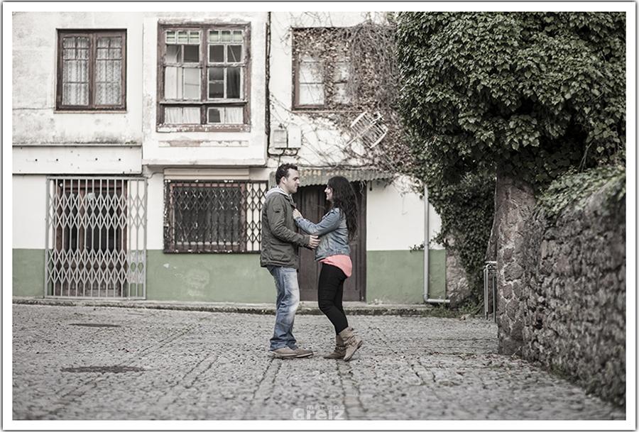 FOTOGRAFOS-BODAS-SANTANDER-CANTABRIA-COMILLAS-PREBODA-MARCOS-GREIZ-8
