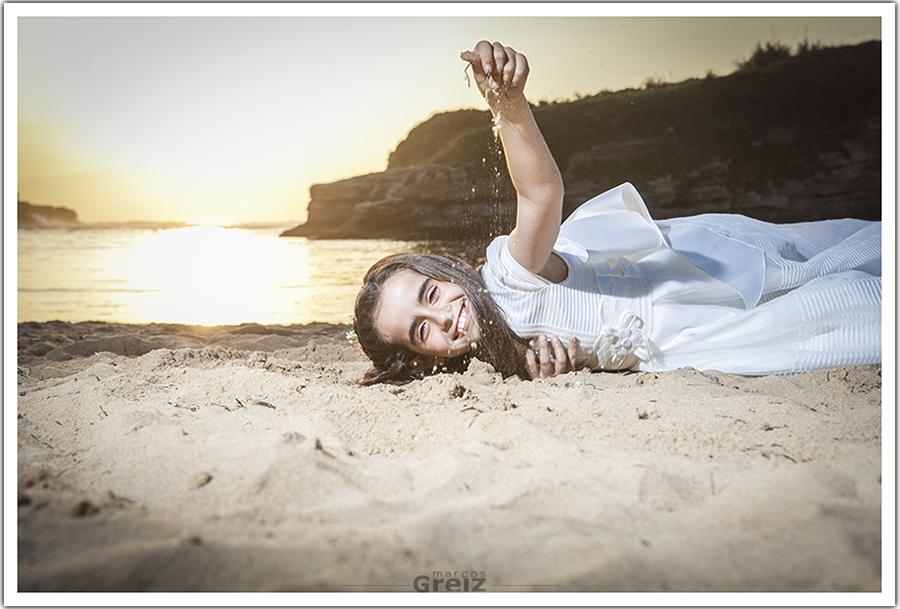 fotografia-comunion-santander-cantabria-original-atardecer-playa-marcos-greiz