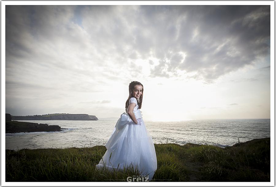 fotografia-comunion-santander-cantabria-original-diferente-mar-marcos-greiz