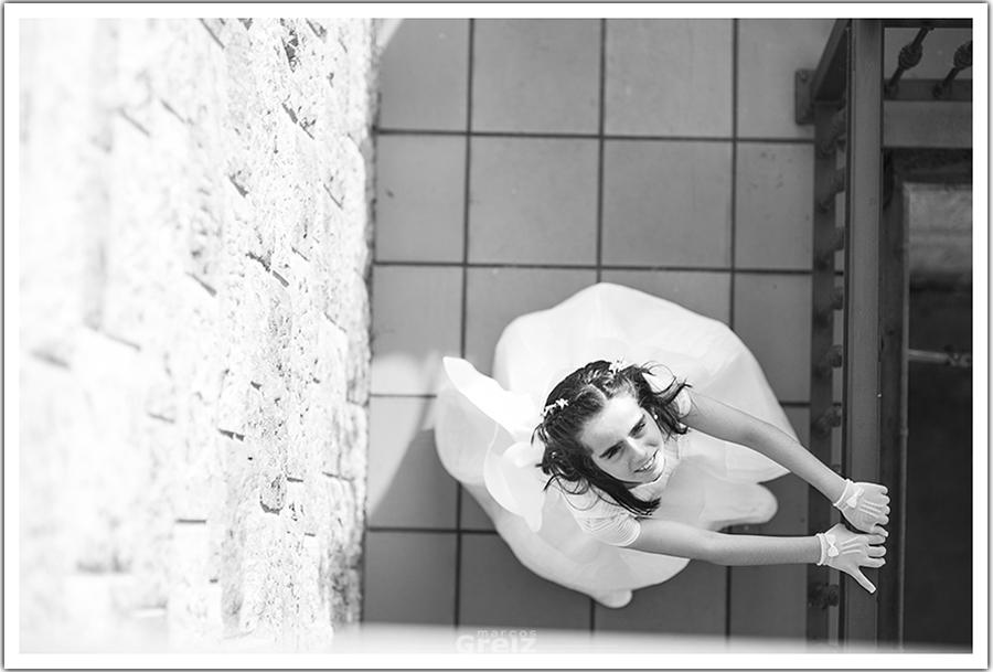fotografia-comunion-santander-cantabria-original-galizano-marcos-greiz