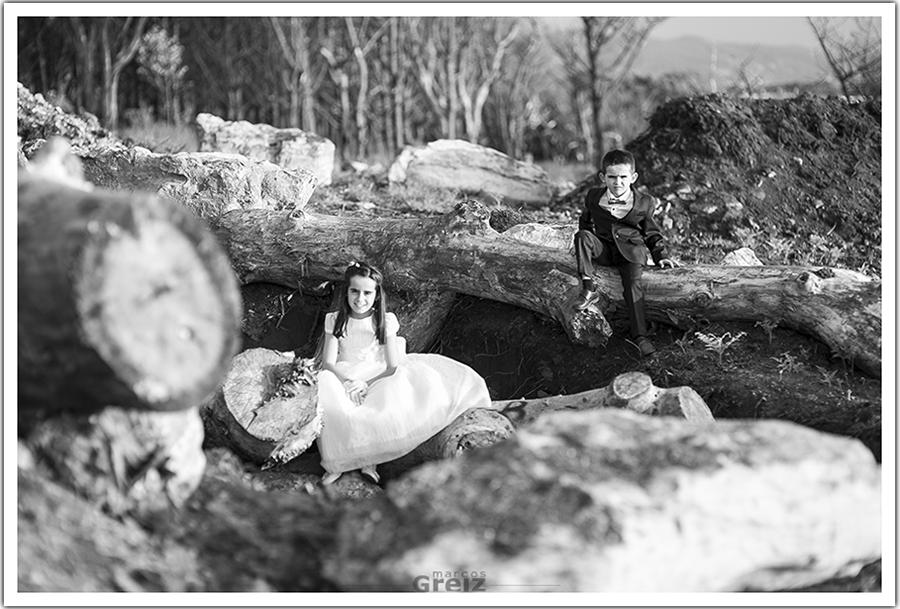 fotografia-comunion-santander-cantabria-original-naturaleza-marcos-greiz