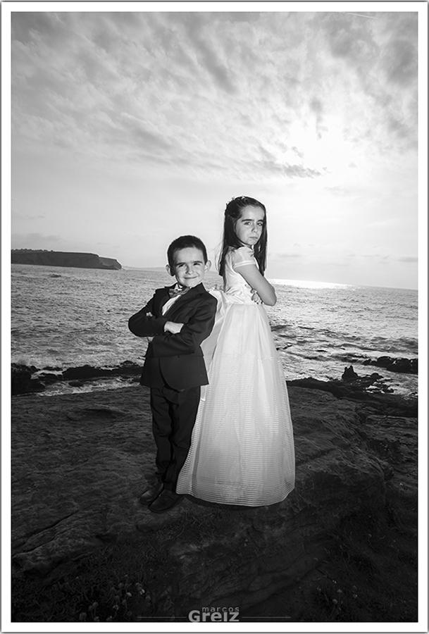 fotografia-comunion-santander-cantabria-original-niños-marcos-greiz