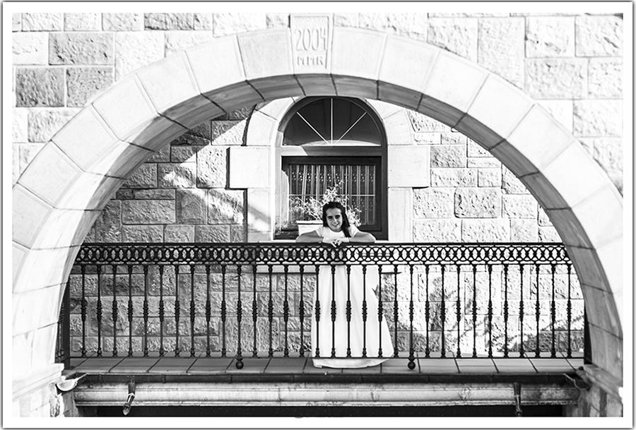 fotografos-comuniones-santander-cantabria-galizano-marcos-greiz-original