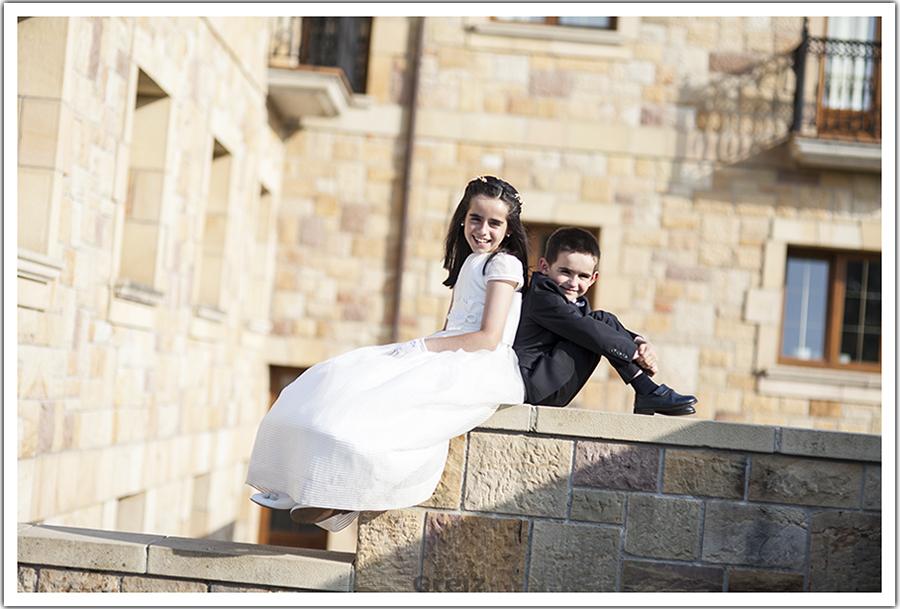 fotografos-comuniones-santander-cantabria-marcos-greiz-galizano