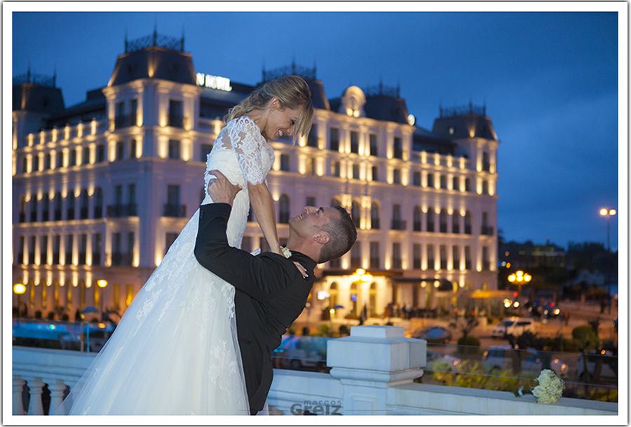 fotografia-boda-santander-cantabria-original-casino-marcos-greiz