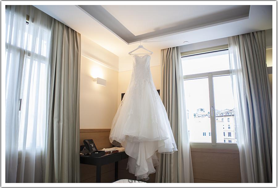 fotografia-boda-santander-cantabria-original-diferente-casino-marcos-greiz-anjana-y-valen