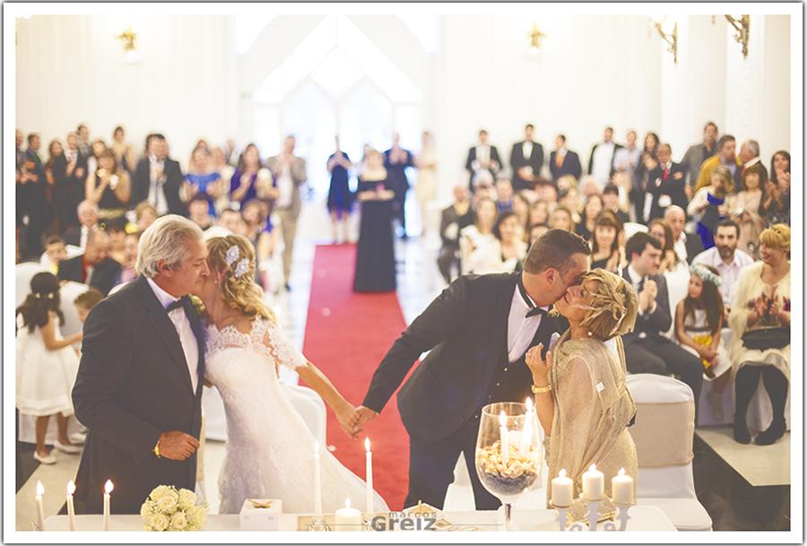fotografia-boda-santander-cantabria-original-diferente-casino-marcos-greiz-ayv