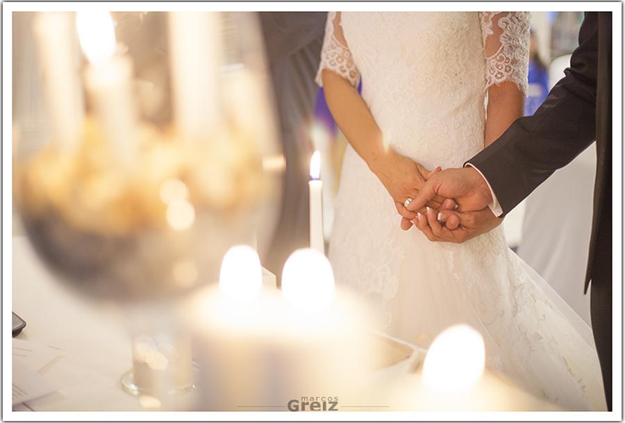 fotografia-boda-santander-cantabria-original-diferente-casino-marcos-greiz