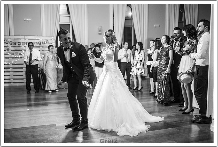fotografia-boda-santander-cantabria-original-diferente-gran-casino-marcos-greiz