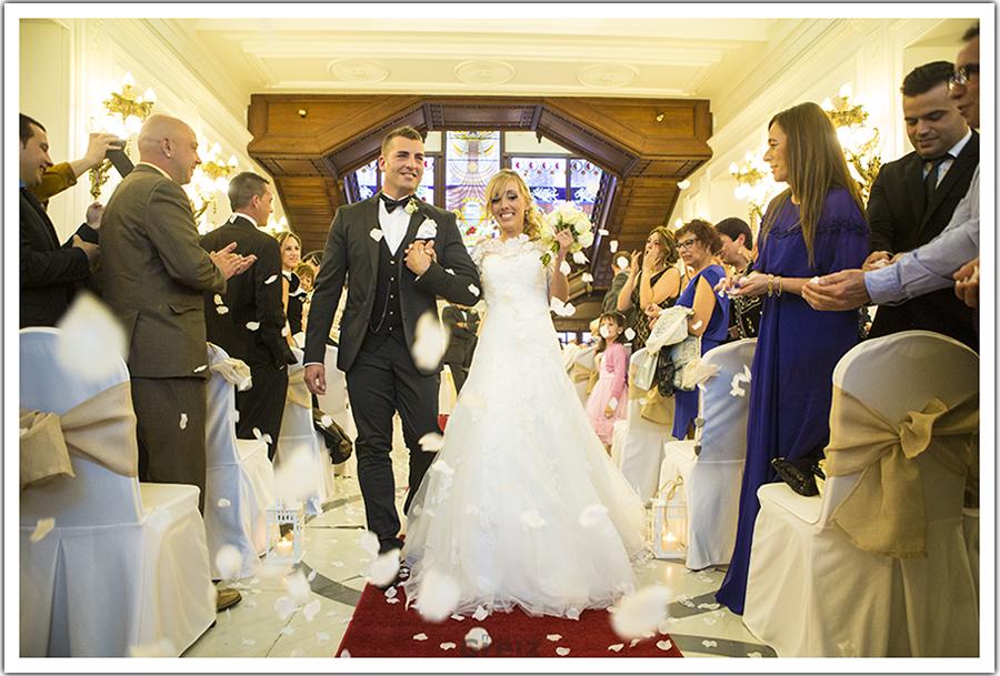 fotografia-boda-santander-original-diferente-casino-marcos-greiz