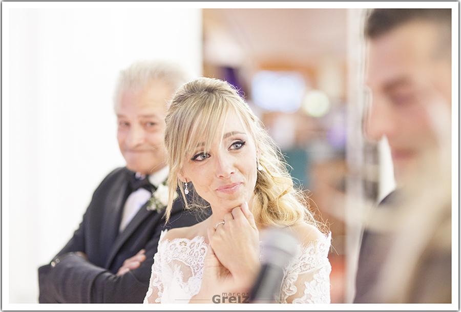 fotografia-bodas-santander-cantabria-original-diferente-casino-anjanayvañen-marcosgreiz