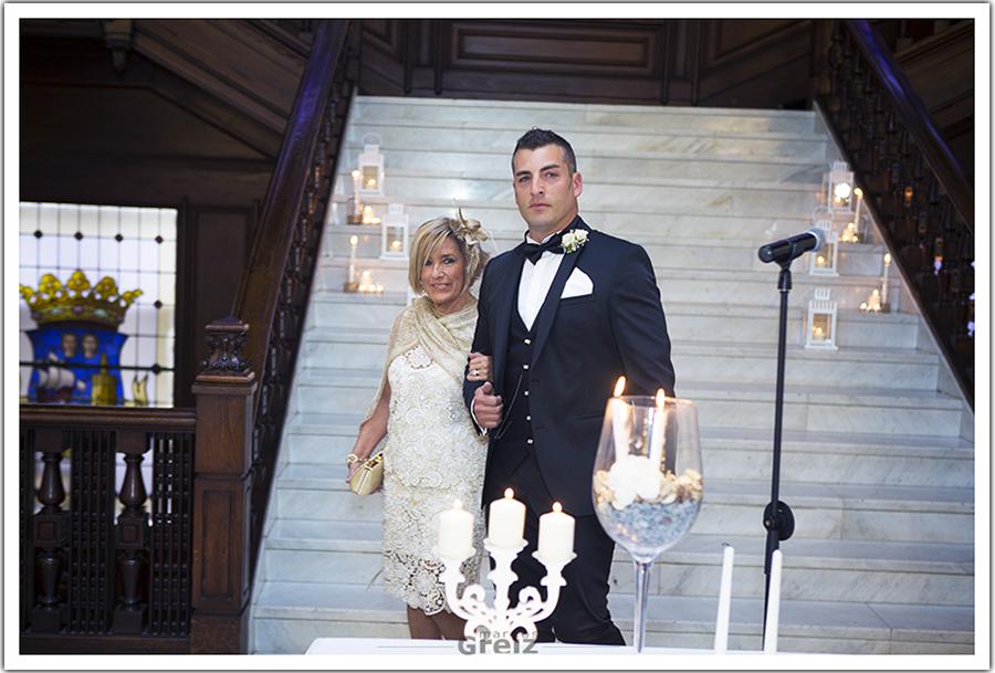 fotografia-bodas-santander-cantabria-original-diferente-casino-marcos-greiz
