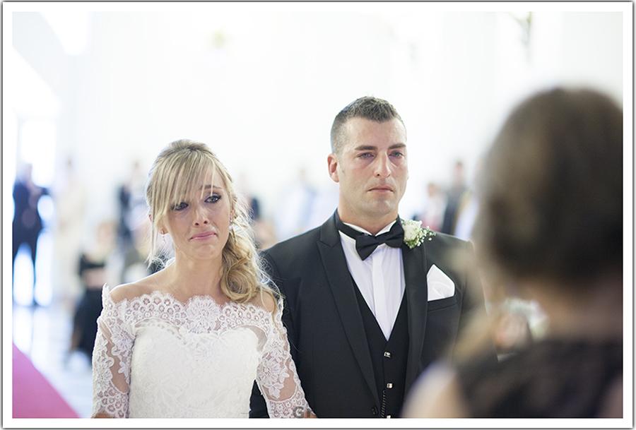 fotografia-bodas-santander-cantabria-original-diferente-casino-marcosgreiz