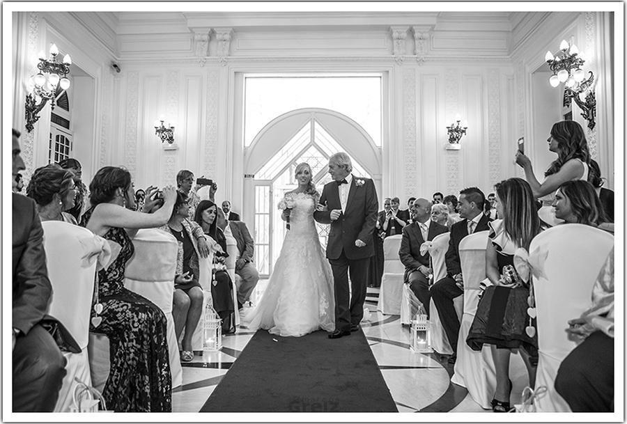fotografia-bodas-santander-cantabria-original-diferente-casino-sardinero-marcos-greiz