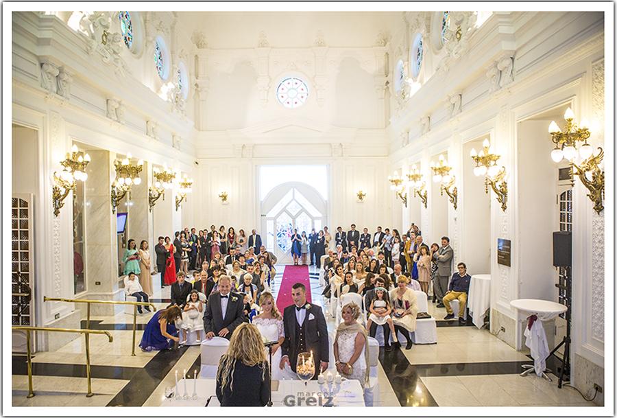 fotografia-bodas-santander-cantabria-original-diferente-casino-sardinero-marcosgreiz
