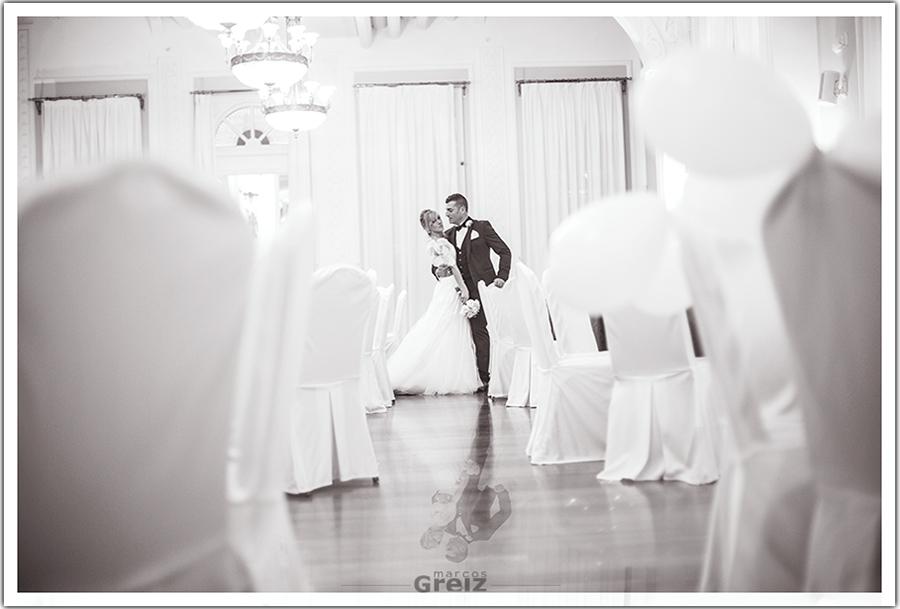 fotografias-boda-santander-cantabria-original-diferente-casino-marcos-greiz