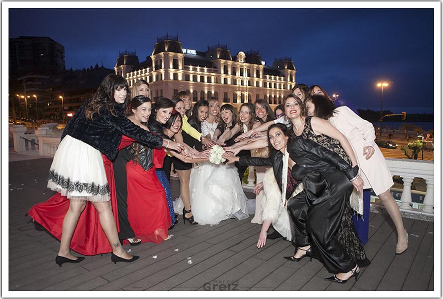 fotografias-boda-santander-original-diferente-casino-marcos-greiz