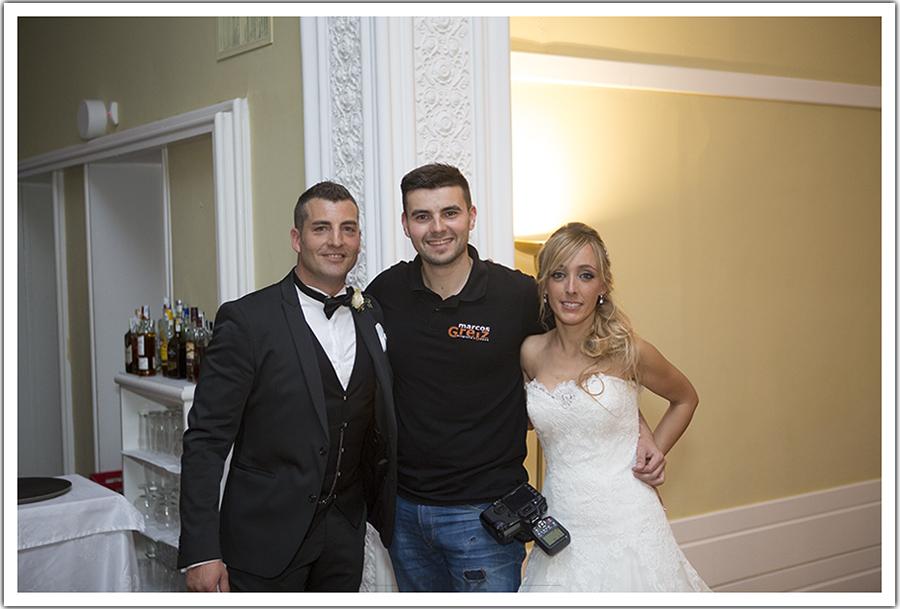 fotografias-bodas-santander-cantabria-original-diferente-casino-marcos-greiz