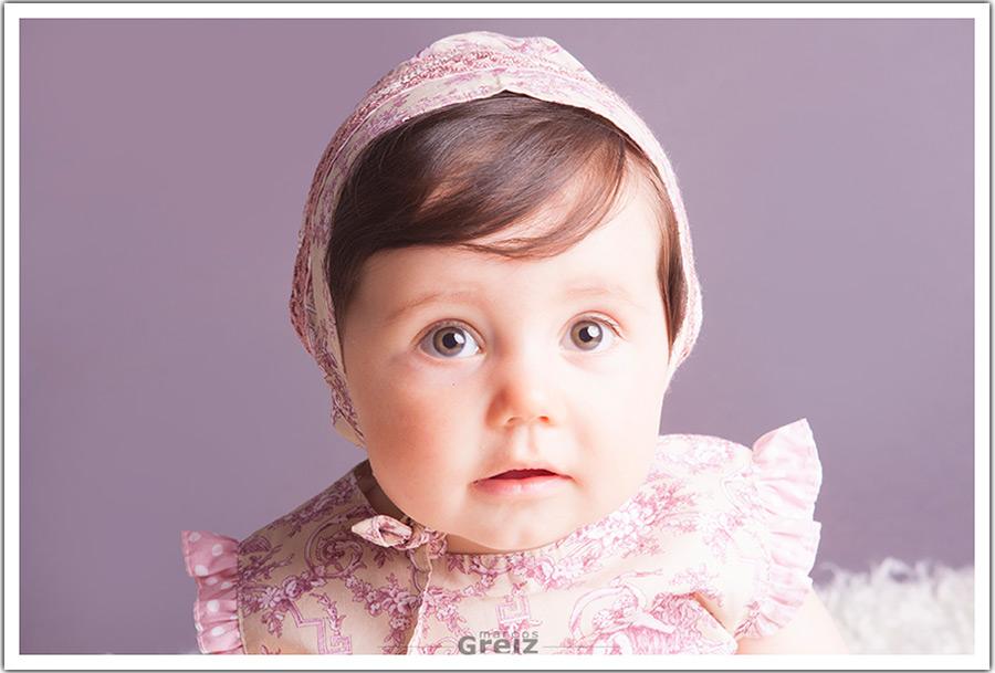 fotografo-bebes-santander-cantabria-divertido