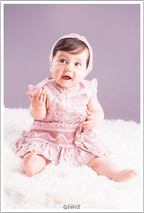 fotografo-bebes-santander-cantabria-original