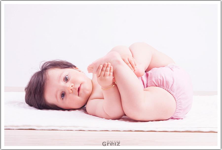 fotografo-bebes-santander-cantabria-paula
