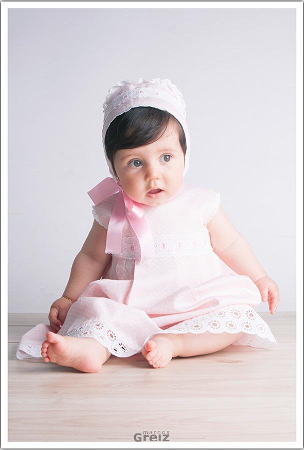fotografo-bebes-santander-original