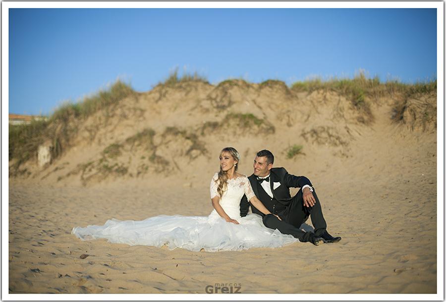 fotografo-bodas-santander-cantabria-casino-marcos-greiz