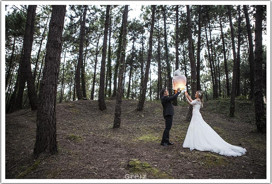 fotografo-bodas-santander-cantabria-casino-sardinero-marcos-greiz