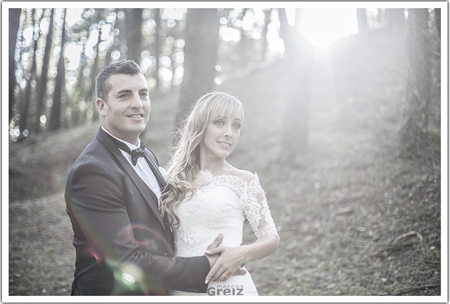 fotografo-bodas-santander-cantabria-gran-casino-greiz-marcos