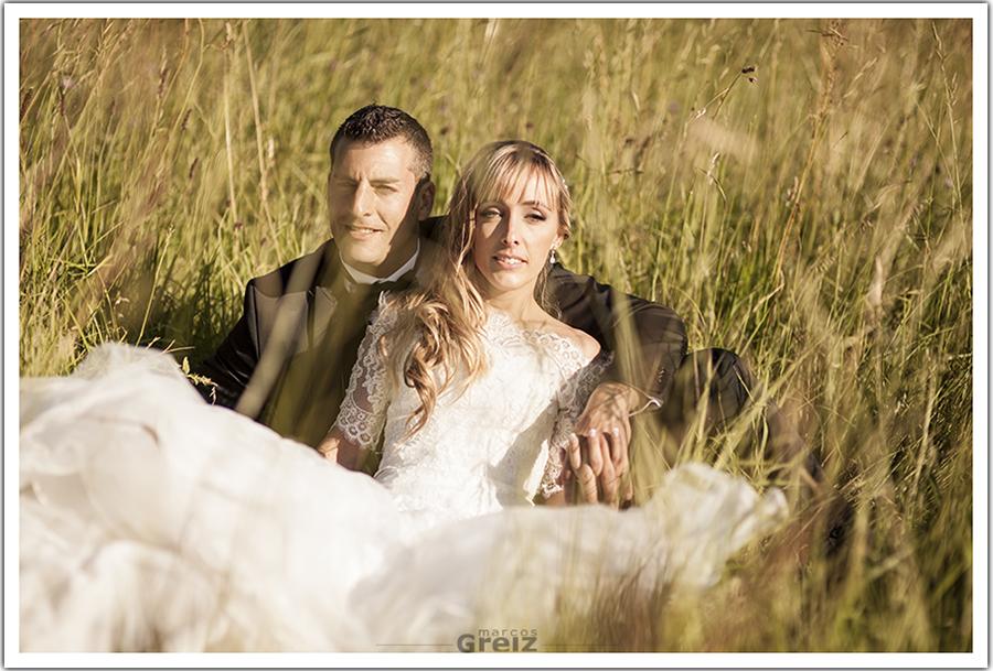 fotografo-bodas-santander-cantabria-gran-casino-marcos-greiz-enlace