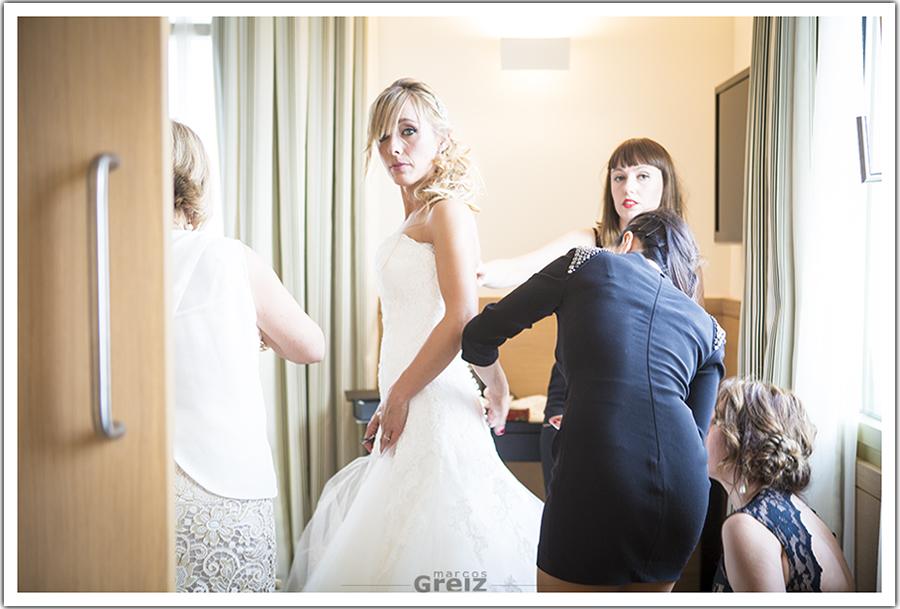 fotografo-bodas-santander-cantabria-gran-casino-marcos-greiz