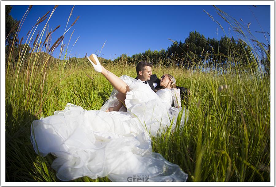 fotografo-bodas-santander-cantabria-gran-casino-sardienro-marcos-greiz