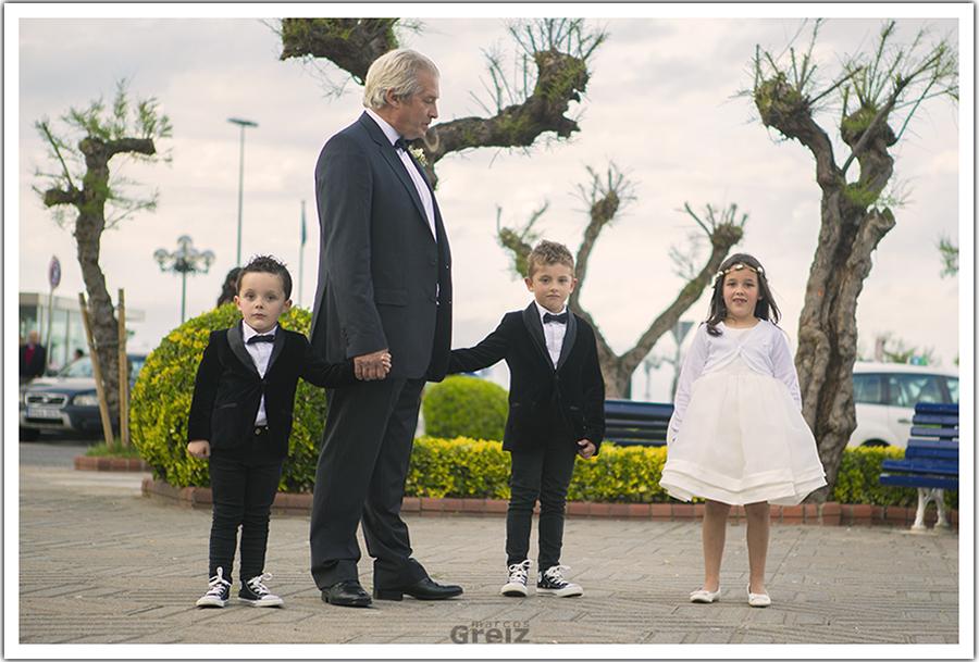 fotografo-bodas-santander-cantabria-original-diferente-casino-amor-marcos-greiz