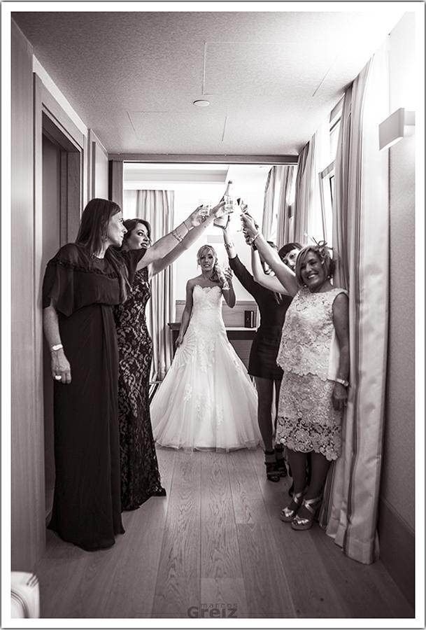 fotografo-bodas-santander-cantabria-original-diferente-casino-marcos-greiz