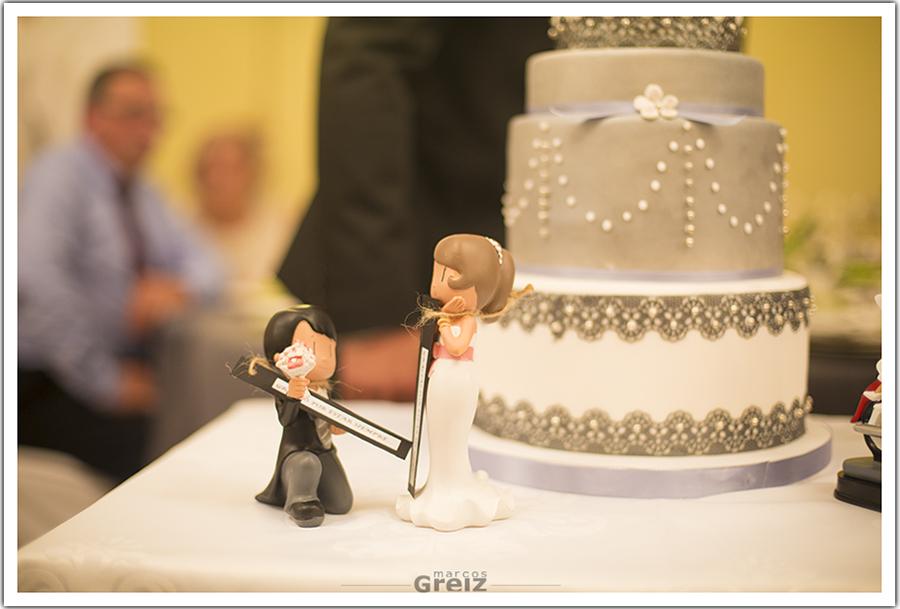 fotografos-boda-cantabria-casino-santander-sardinero-marcos-greiz
