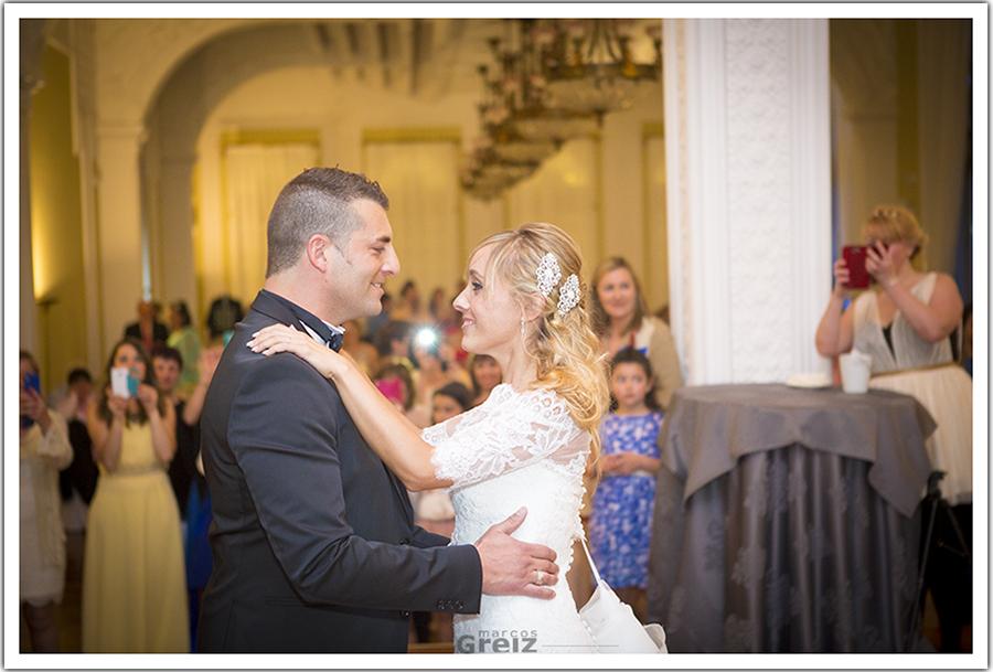 fotografos-boda-cantabria-diferente-gran-casino-santander-sardinero-marcos-greiz