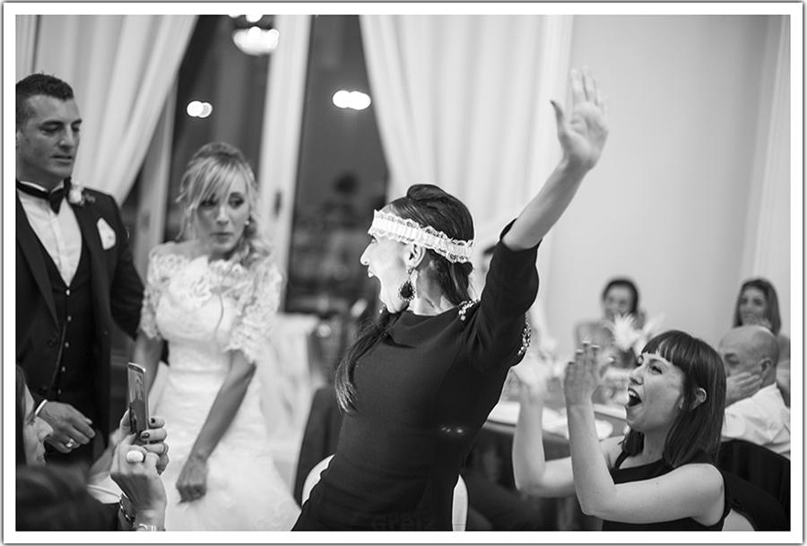 fotografos-boda-cantabria-divertido-gran-casino-santander-sardinero-marcos-greiz