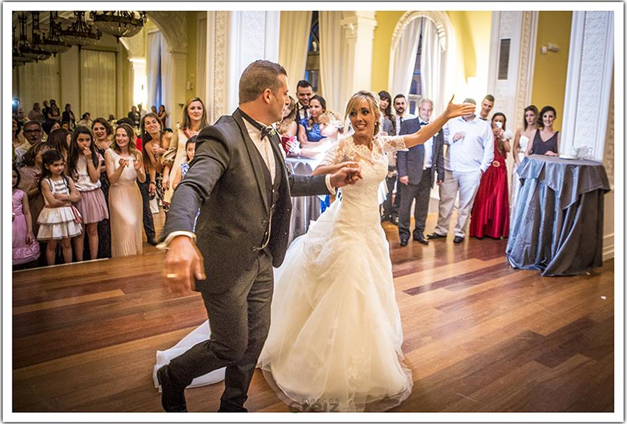 fotografos-boda-cantabria-original-gran-casino-santander-sardinero-marcos-greiz