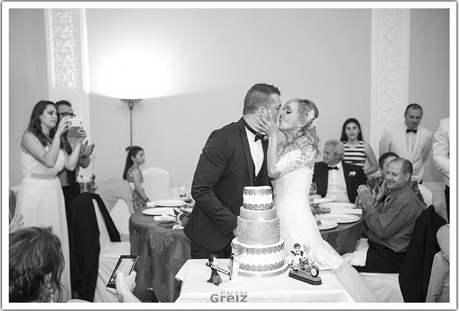 fotografos-boda-santander-diferente-gran-casino-sardinero-marcos-greiz