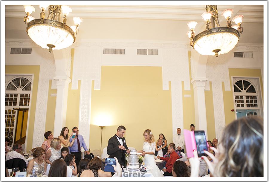fotografos-boda-santander-divertido-gran-casino-sardinero-marcos-greiz