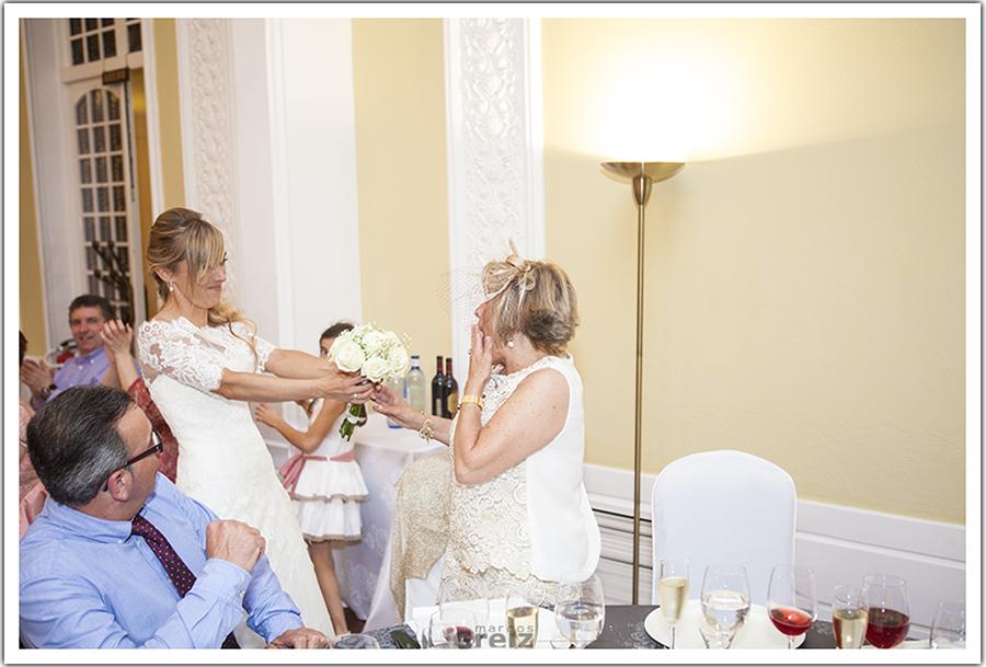 fotografos-boda-santander-gran-casino-sardinero-marcos-greiz