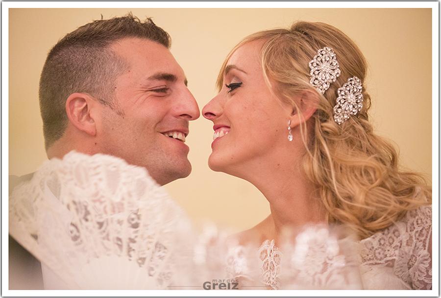 fotografos-boda-santander-original-gran-casino-sardinero-marcos-greiz