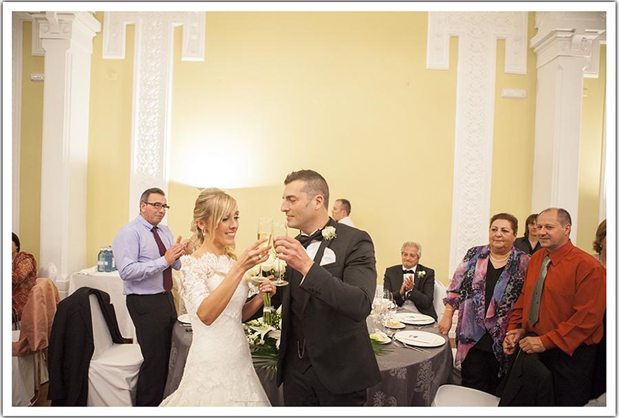 fotografos-bodas-cantabria-diferente-gran-casino-santander-sardinero-marcos-greiz