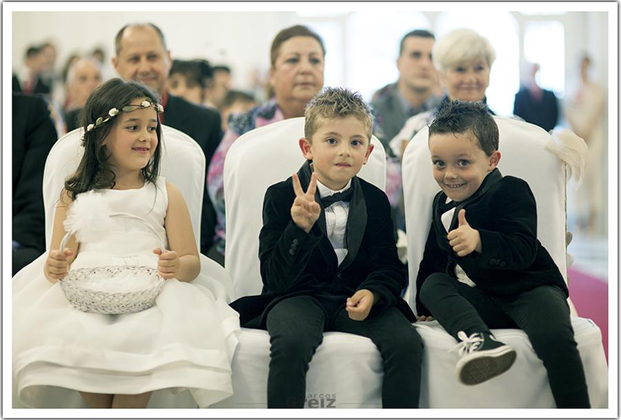 fotografos-bodas-cantabria-gran-casino-santander-diferente-marcos-greiz-ayv