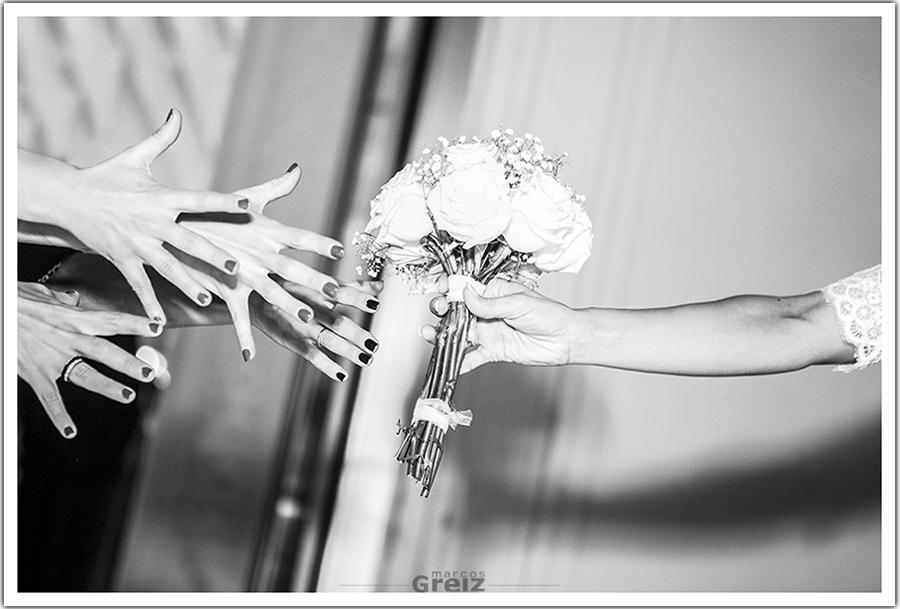fotografos-bodas-cantabria-gran-casino-santander-marcos-greiz-original