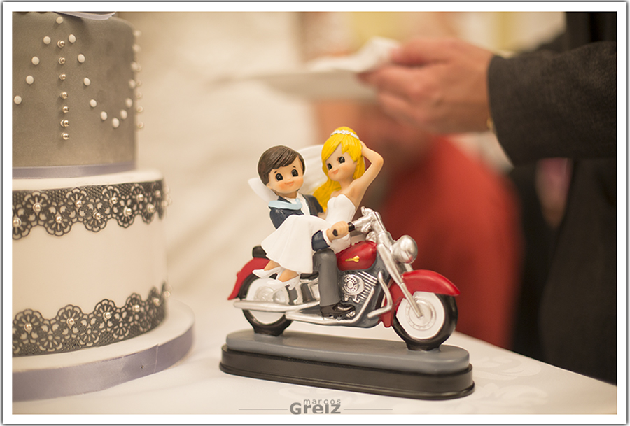 fotografos-bodas-cantabria-gran-casino-santander-marcos-greiz