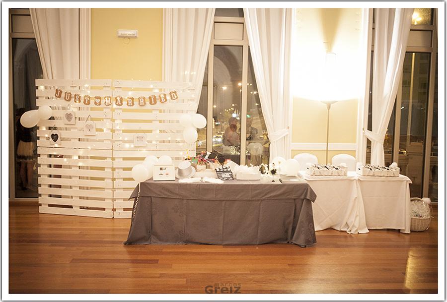 fotografos-bodas-cantabria-gran-casino-santander-sardinero-marcos-greiz
